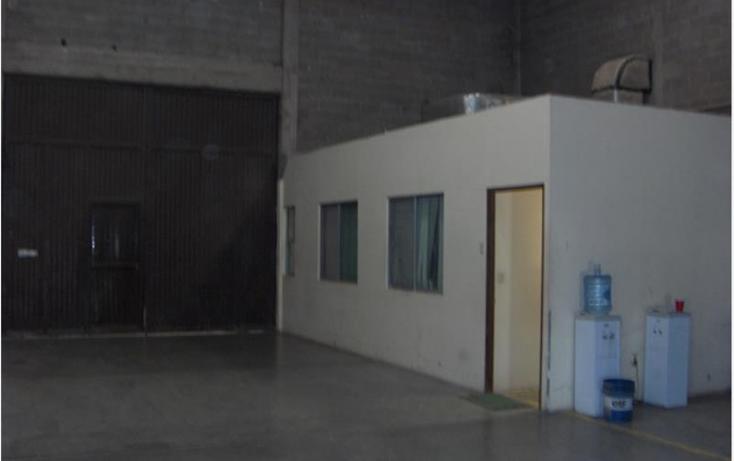 Foto de nave industrial en renta en  , ciudad industrial, torre?n, coahuila de zaragoza, 1160149 No. 06