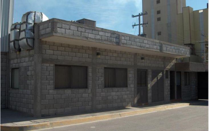Foto de bodega en renta en, ciudad industrial, torreón, coahuila de zaragoza, 1160149 no 07