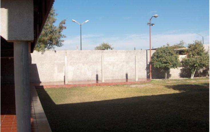 Foto de bodega en renta en, ciudad industrial, torreón, coahuila de zaragoza, 1160149 no 10