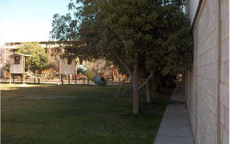 Foto de bodega en renta en, ciudad industrial, torreón, coahuila de zaragoza, 1160149 no 11