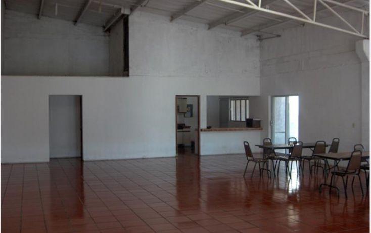 Foto de bodega en renta en, ciudad industrial, torreón, coahuila de zaragoza, 1160149 no 13