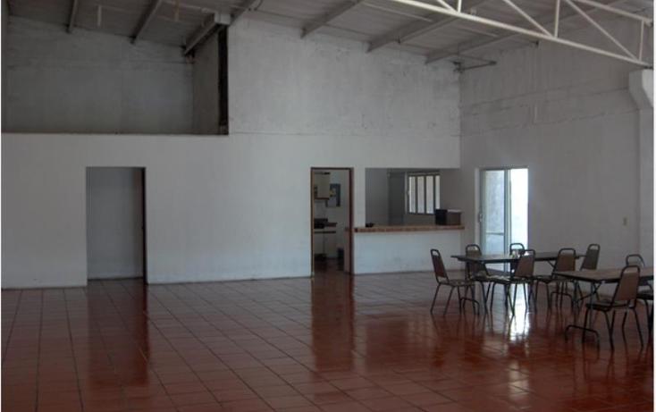 Foto de nave industrial en renta en  , ciudad industrial, torre?n, coahuila de zaragoza, 1160149 No. 13