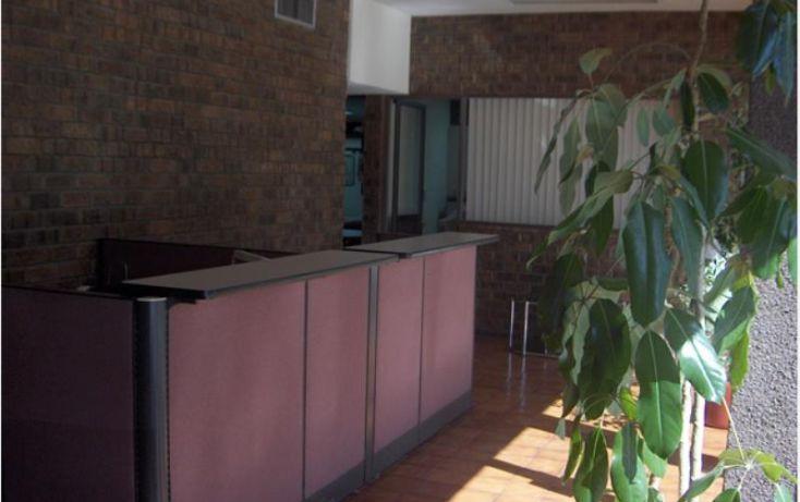 Foto de bodega en renta en, ciudad industrial, torreón, coahuila de zaragoza, 1160149 no 14