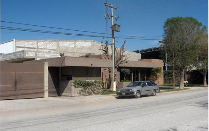 Foto de bodega en renta en, ciudad industrial, torreón, coahuila de zaragoza, 1160149 no 17