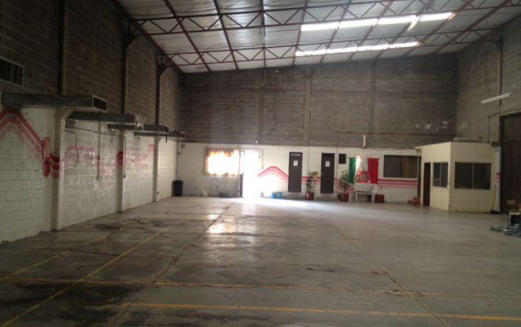 Foto de bodega en renta en, ciudad industrial, torreón, coahuila de zaragoza, 1288623 no 02