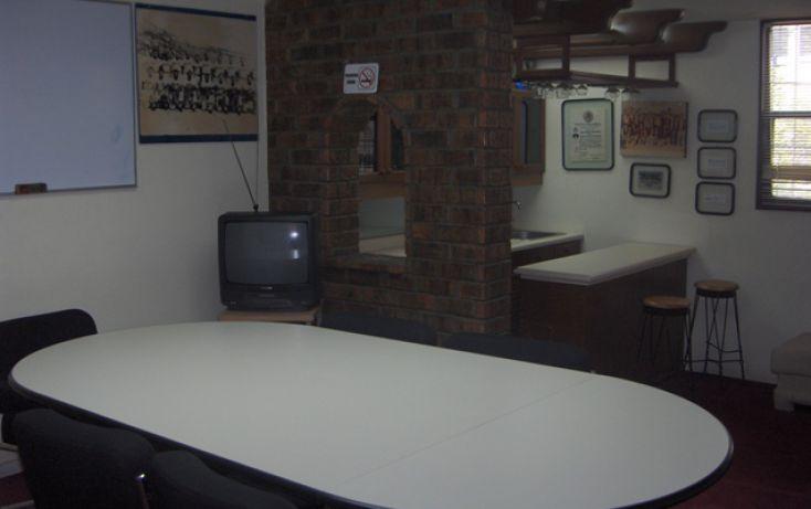 Foto de bodega en renta en, ciudad industrial, torreón, coahuila de zaragoza, 1288623 no 05