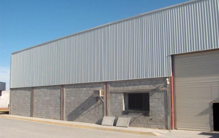 Foto de bodega en renta en, ciudad industrial, torreón, coahuila de zaragoza, 1288623 no 07