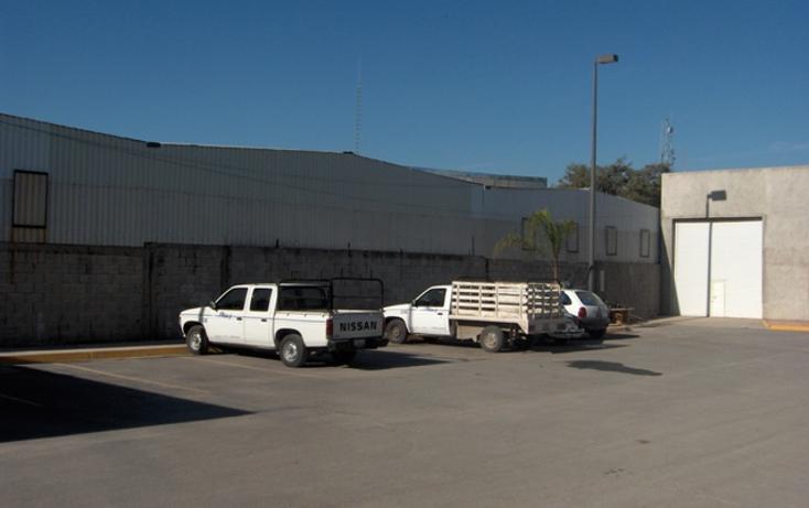 Foto de nave industrial en renta en  , ciudad industrial, torre?n, coahuila de zaragoza, 1288623 No. 08