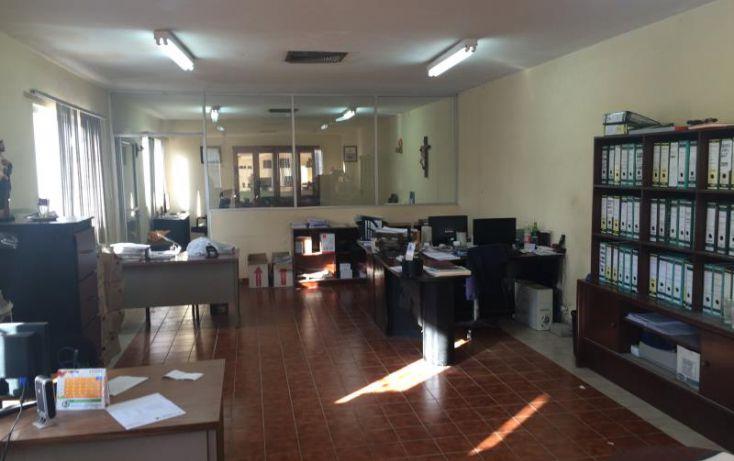 Foto de bodega en venta en, ciudad industrial, torreón, coahuila de zaragoza, 1408607 no 01