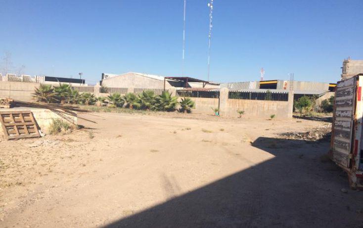 Foto de bodega en venta en, ciudad industrial, torreón, coahuila de zaragoza, 1408607 no 03