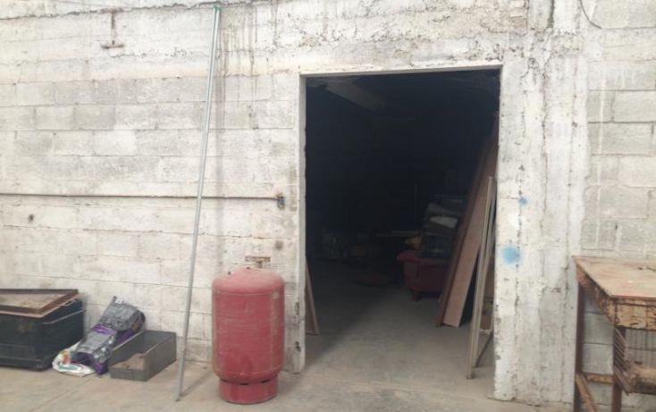 Foto de bodega en venta en, ciudad industrial, torreón, coahuila de zaragoza, 1408607 no 05