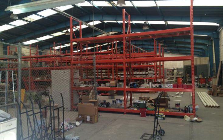Foto de bodega en venta en, ciudad industrial, torreón, coahuila de zaragoza, 1408607 no 08