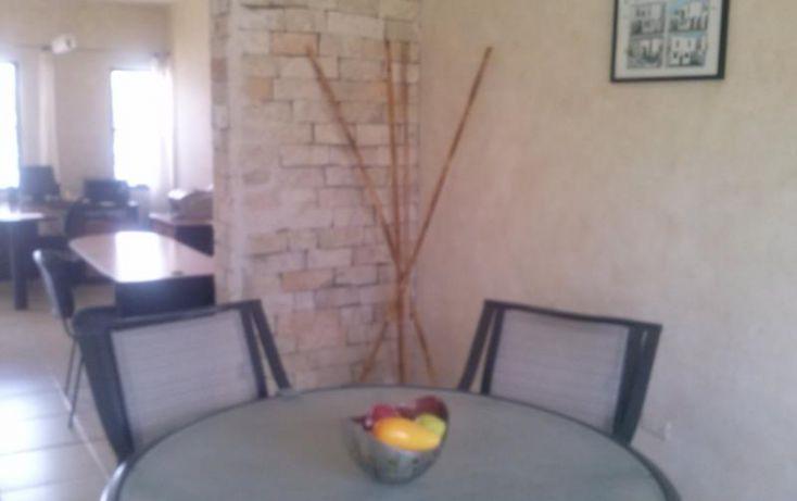 Foto de casa en venta en, ciudad industrial, torreón, coahuila de zaragoza, 1542230 no 01