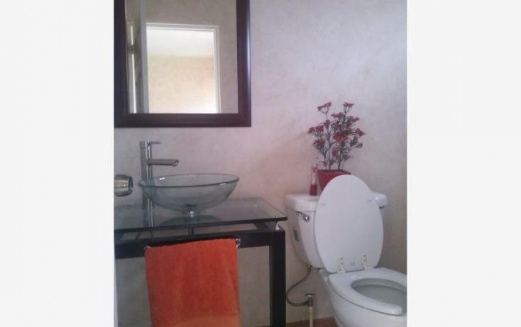 Foto de casa en venta en, ciudad industrial, torreón, coahuila de zaragoza, 1542230 no 03
