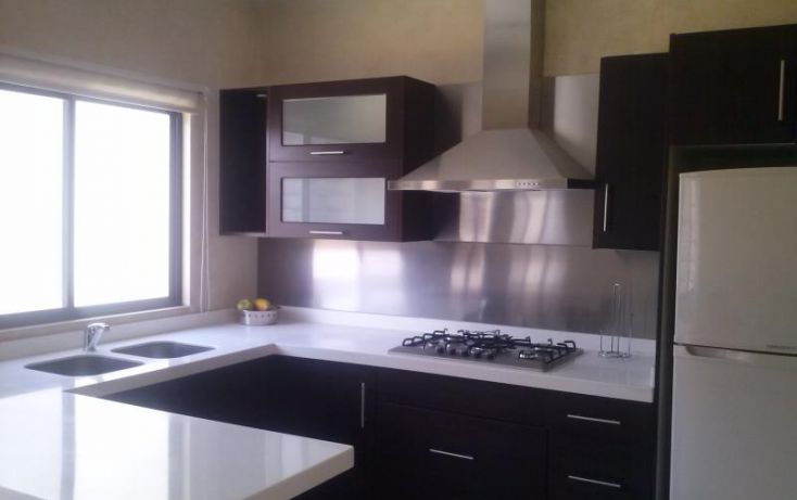 Foto de casa en venta en, ciudad industrial, torreón, coahuila de zaragoza, 1542230 no 04