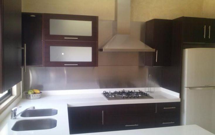 Foto de casa en venta en, ciudad industrial, torreón, coahuila de zaragoza, 1542230 no 05