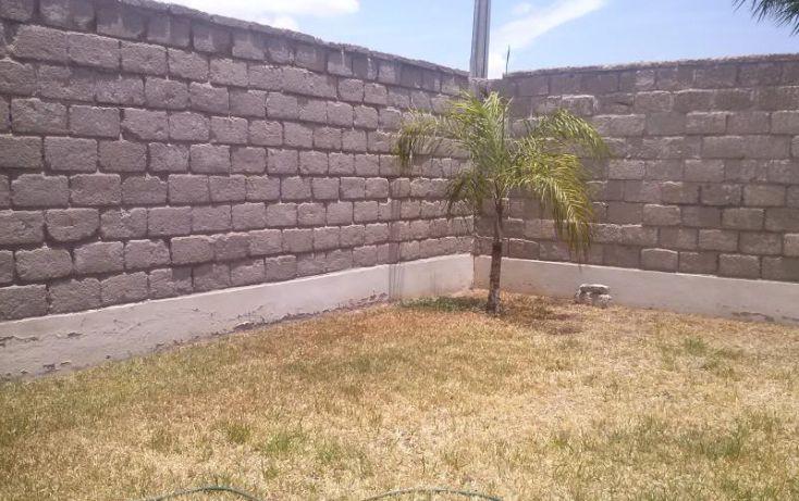 Foto de casa en venta en, ciudad industrial, torreón, coahuila de zaragoza, 1542230 no 06