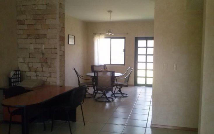 Foto de casa en venta en, ciudad industrial, torreón, coahuila de zaragoza, 1542230 no 07