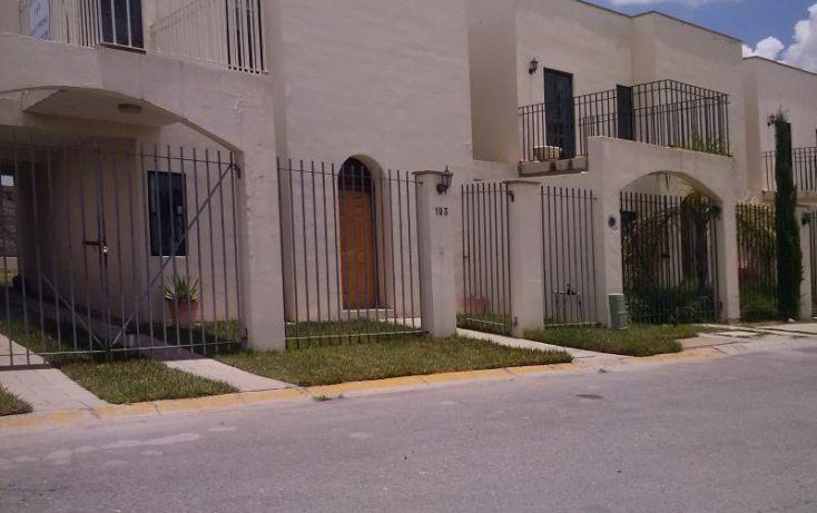 Foto de casa en venta en, ciudad industrial, torreón, coahuila de zaragoza, 1542230 no 08