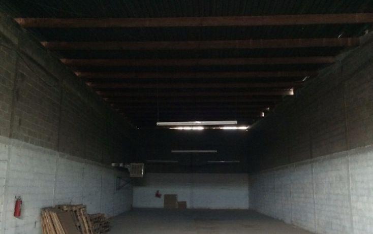 Foto de bodega en renta en, ciudad industrial, torreón, coahuila de zaragoza, 1720362 no 03