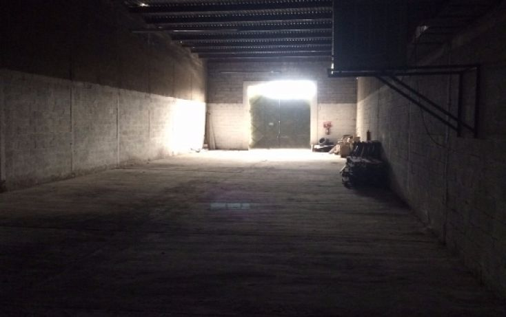 Foto de bodega en renta en, ciudad industrial, torreón, coahuila de zaragoza, 1720362 no 04