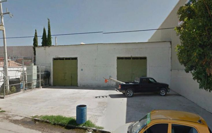 Foto de bodega en renta en, ciudad industrial, torreón, coahuila de zaragoza, 1720362 no 05