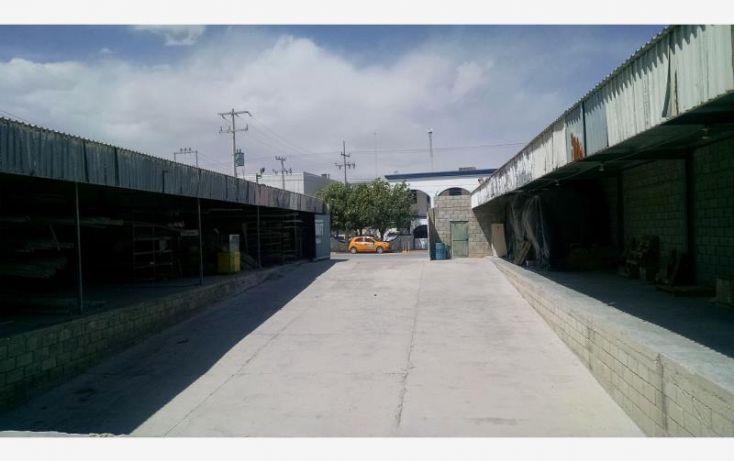 Foto de bodega en renta en, ciudad industrial, torreón, coahuila de zaragoza, 1730748 no 01