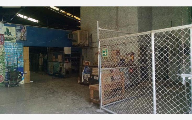 Foto de bodega en renta en, ciudad industrial, torreón, coahuila de zaragoza, 1730748 no 02