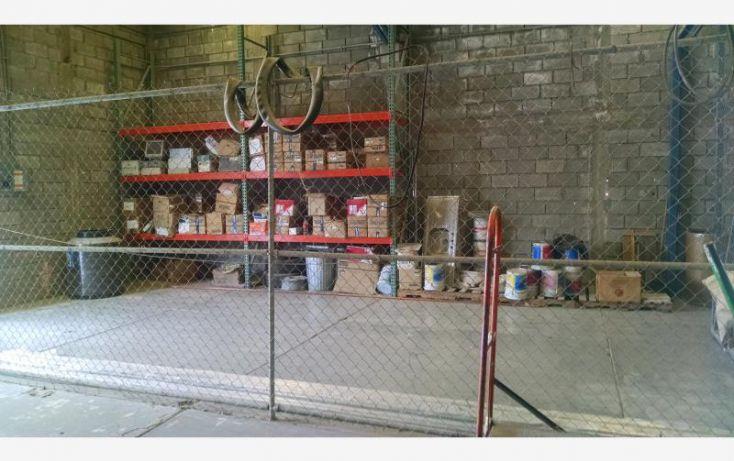 Foto de bodega en renta en, ciudad industrial, torreón, coahuila de zaragoza, 1730748 no 04