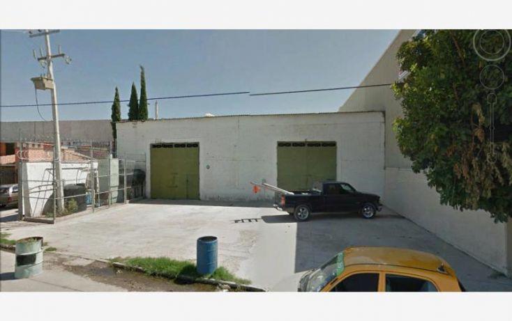 Foto de bodega en renta en, ciudad industrial, torreón, coahuila de zaragoza, 1731226 no 01