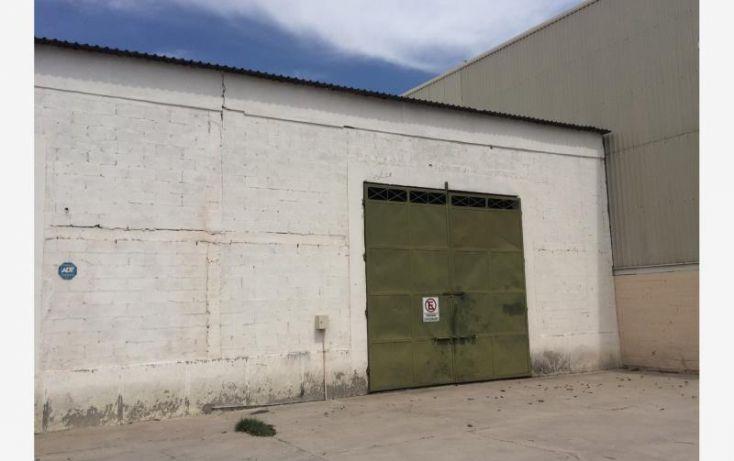 Foto de bodega en renta en, ciudad industrial, torreón, coahuila de zaragoza, 1731226 no 02