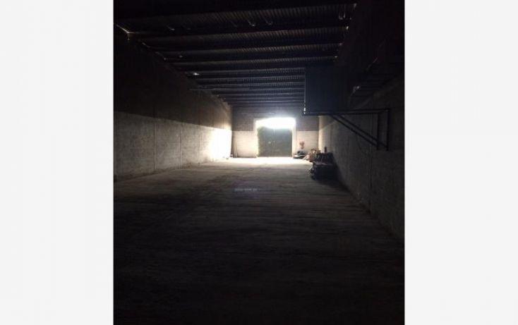 Foto de bodega en renta en, ciudad industrial, torreón, coahuila de zaragoza, 1731226 no 04
