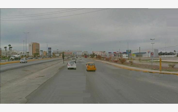 Foto de local en renta en  , ciudad industrial, torreón, coahuila de zaragoza, 1850076 No. 10