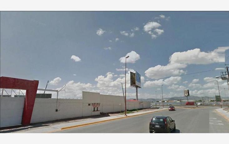 Foto de local en renta en  , ciudad industrial, torreón, coahuila de zaragoza, 1850076 No. 12