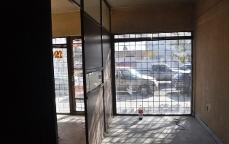 Foto de nave industrial en renta en  , ciudad industrial, torre?n, coahuila de zaragoza, 2011622 No. 08