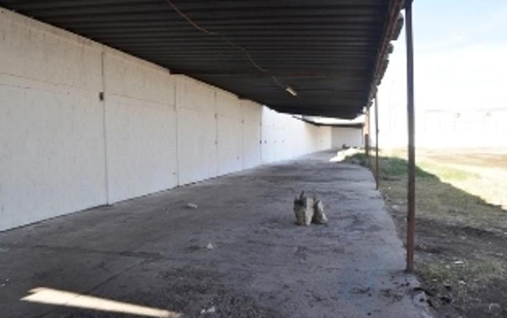 Foto de nave industrial en renta en  , ciudad industrial, torre?n, coahuila de zaragoza, 2011622 No. 11