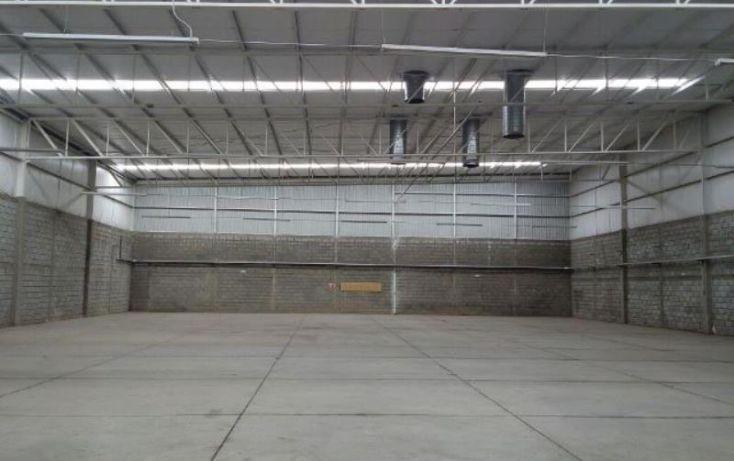 Foto de bodega en renta en, ciudad industrial, torreón, coahuila de zaragoza, 2024408 no 03