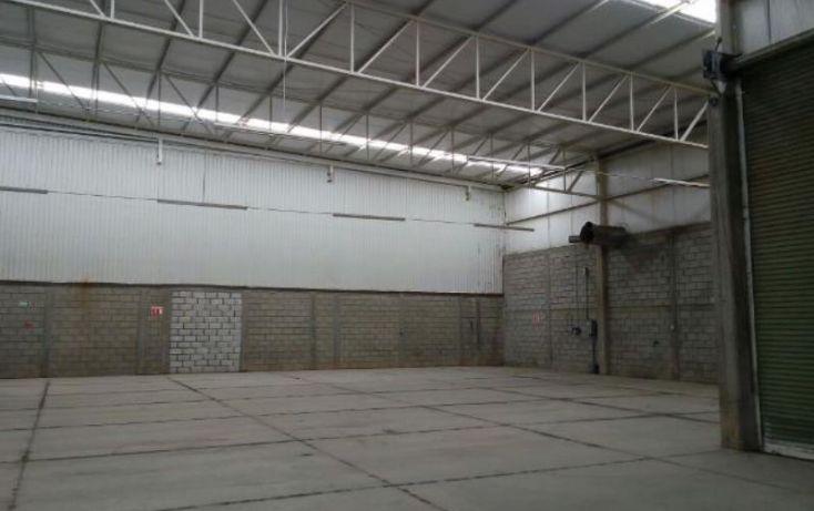 Foto de bodega en renta en, ciudad industrial, torreón, coahuila de zaragoza, 2024408 no 04