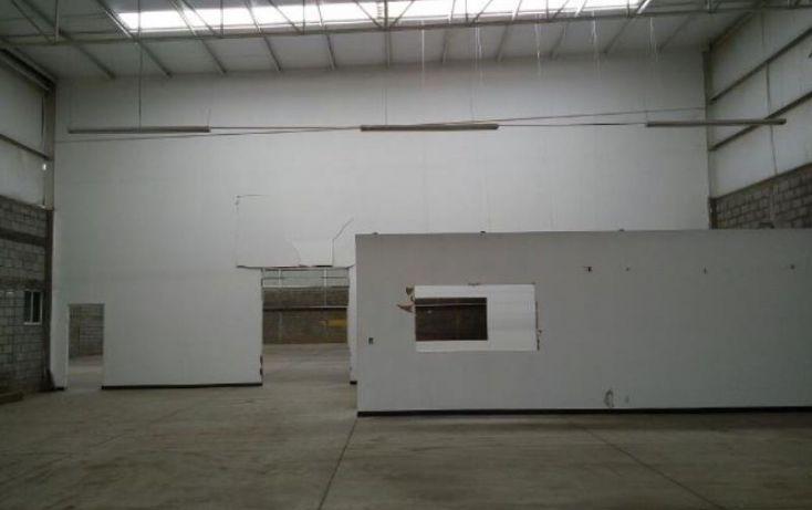 Foto de bodega en renta en, ciudad industrial, torreón, coahuila de zaragoza, 2024408 no 05