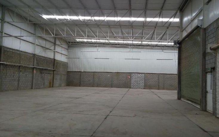 Foto de bodega en renta en, ciudad industrial, torreón, coahuila de zaragoza, 2024408 no 06