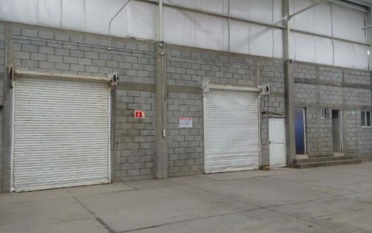 Foto de bodega en renta en, ciudad industrial, torreón, coahuila de zaragoza, 2024408 no 07