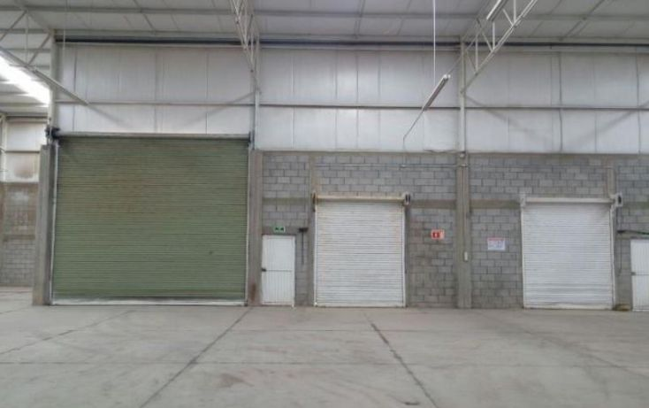 Foto de bodega en renta en, ciudad industrial, torreón, coahuila de zaragoza, 2024408 no 08