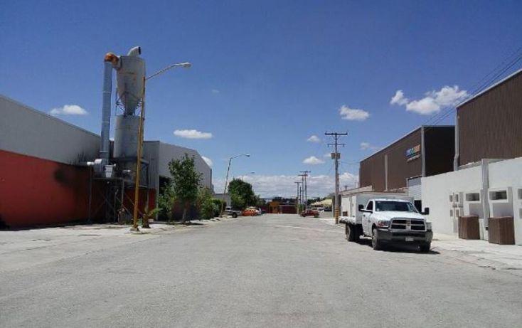 Foto de bodega en renta en, ciudad industrial, torreón, coahuila de zaragoza, 2024408 no 11