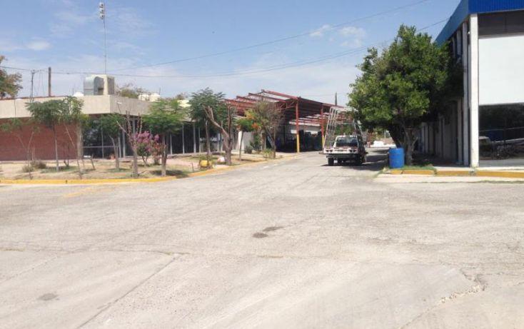 Foto de bodega en venta en, ciudad industrial, torreón, coahuila de zaragoza, 2044562 no 02