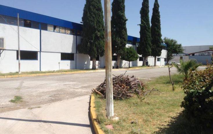 Foto de bodega en venta en, ciudad industrial, torreón, coahuila de zaragoza, 2044562 no 03