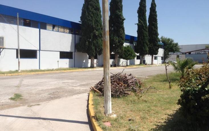 Foto de nave industrial en venta en  , ciudad industrial, torre?n, coahuila de zaragoza, 2044562 No. 03