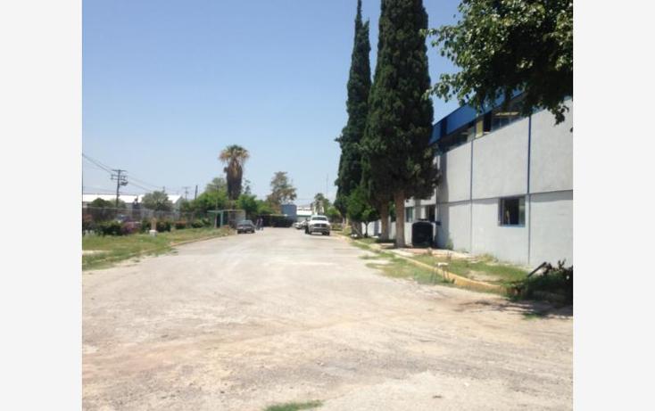 Foto de nave industrial en venta en  , ciudad industrial, torre?n, coahuila de zaragoza, 2044562 No. 09