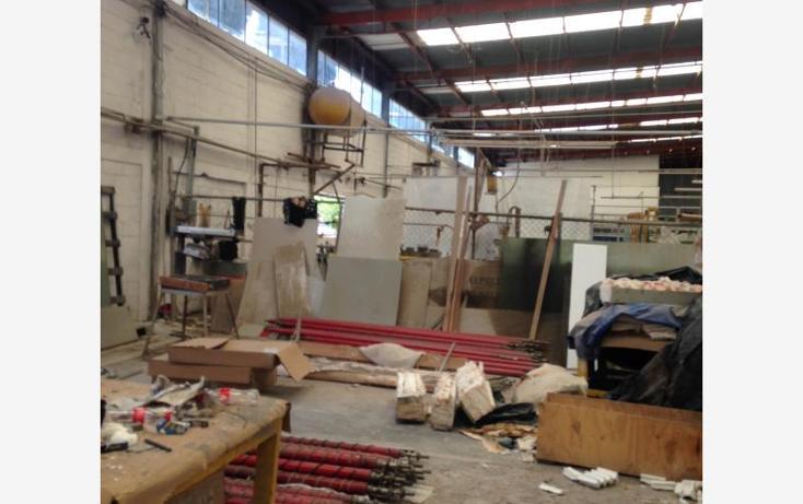 Foto de nave industrial en venta en  , ciudad industrial, torreón, coahuila de zaragoza, 2705368 No. 06
