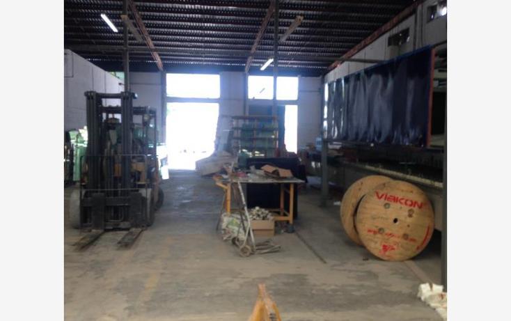 Foto de nave industrial en venta en  , ciudad industrial, torreón, coahuila de zaragoza, 2705368 No. 08