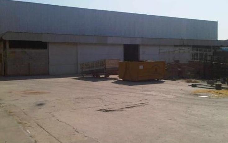 Foto de nave industrial en venta en  , ciudad industrial, torre?n, coahuila de zaragoza, 400894 No. 02